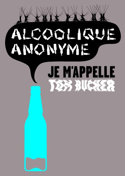 alcoolique_visu
