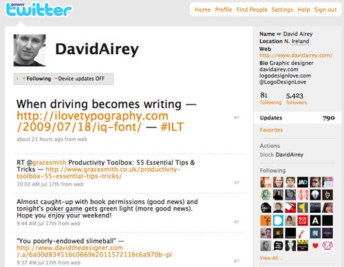 david_airey_twitter
