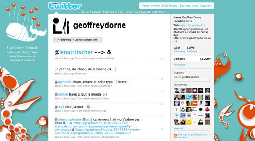 geoffrey_dorne_twitter