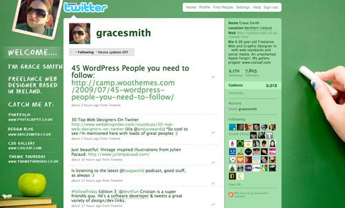 grace_smith_twitter
