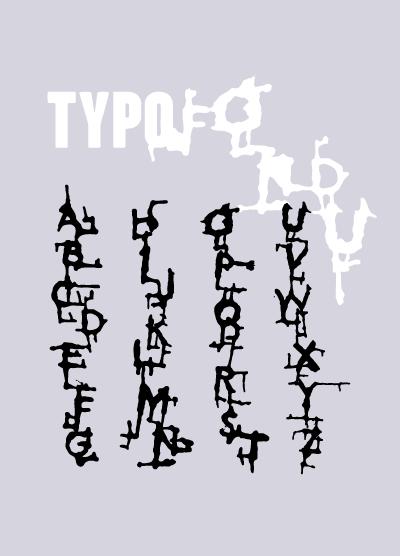 typofondu